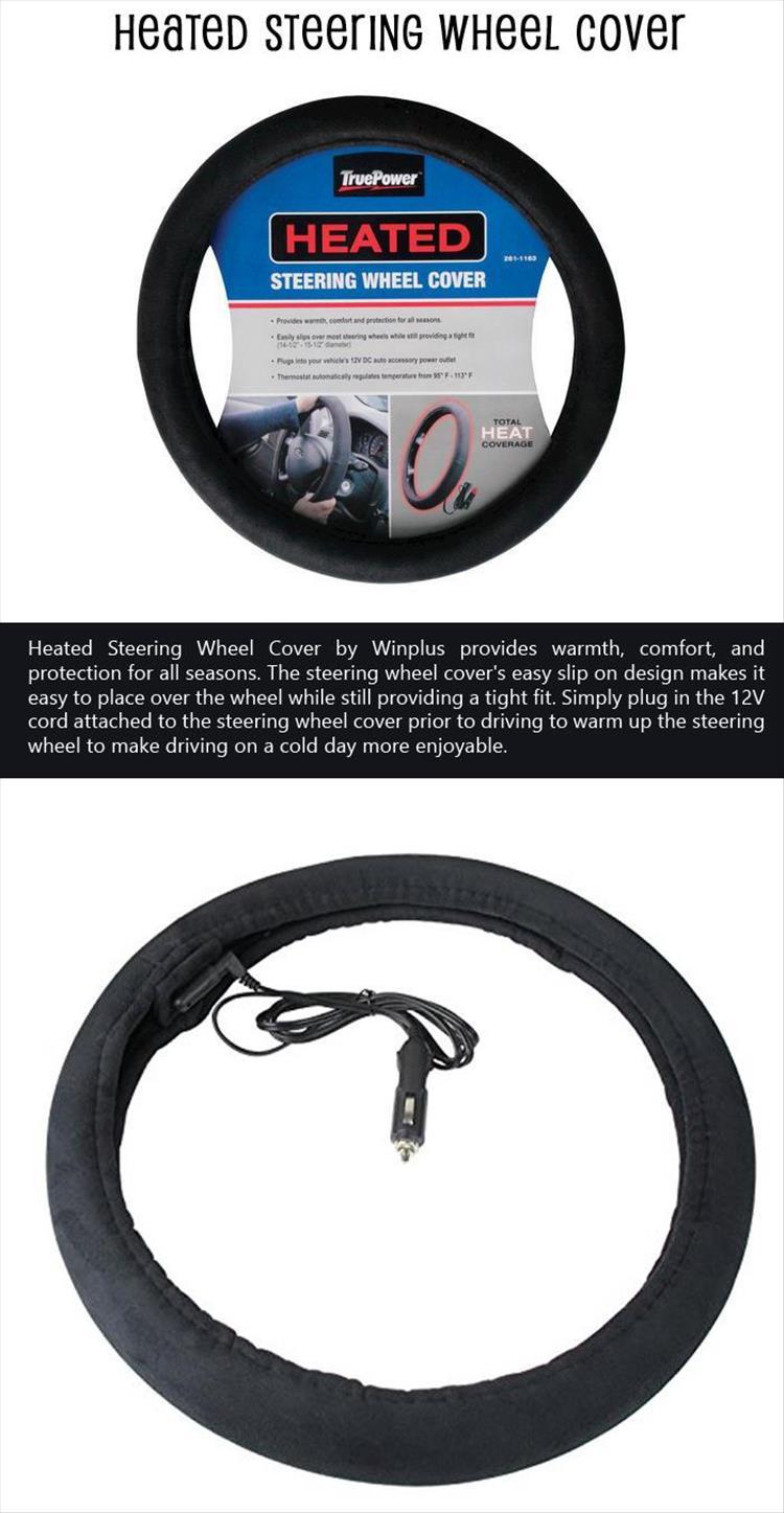 Heated-Steering-Wheel-Cover