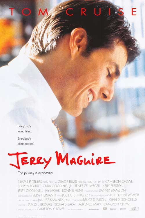 Movie Posters (13)