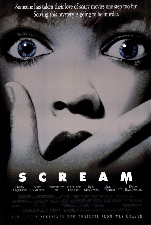 Movie Posters (26)