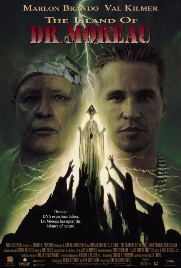Movie Posters (6)