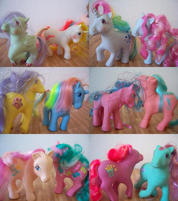 My-Little-Pony