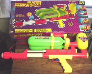 Supersoaker-200