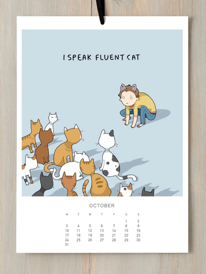 cat-calendar10-1
