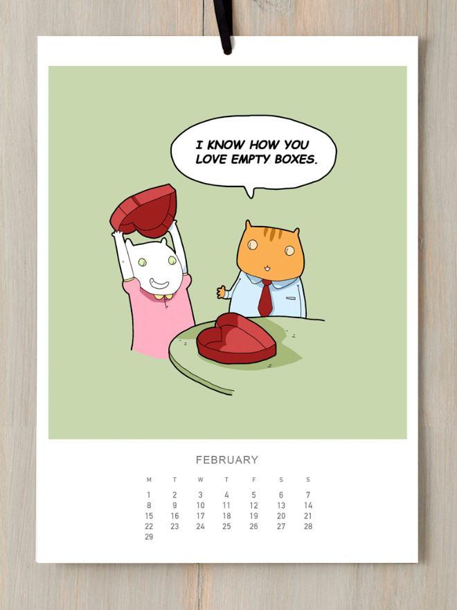 cat-calendar2-1