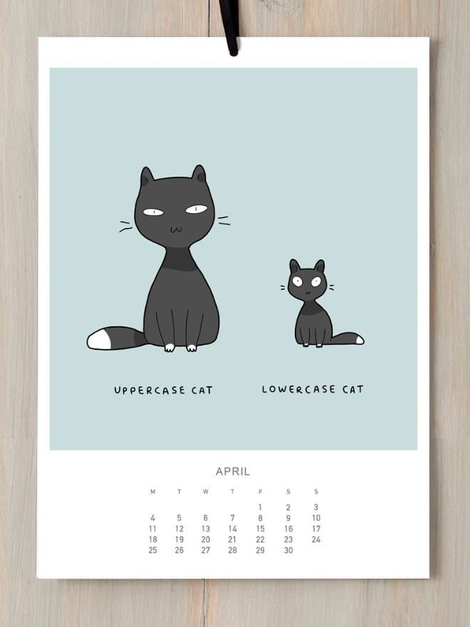 cat-calendar4-1