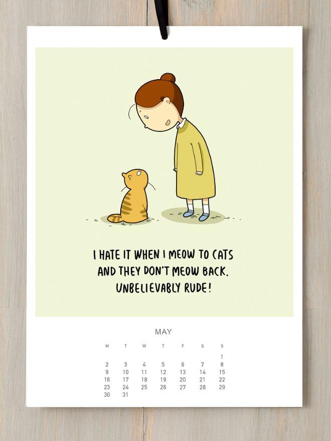 cat-calendar5-1