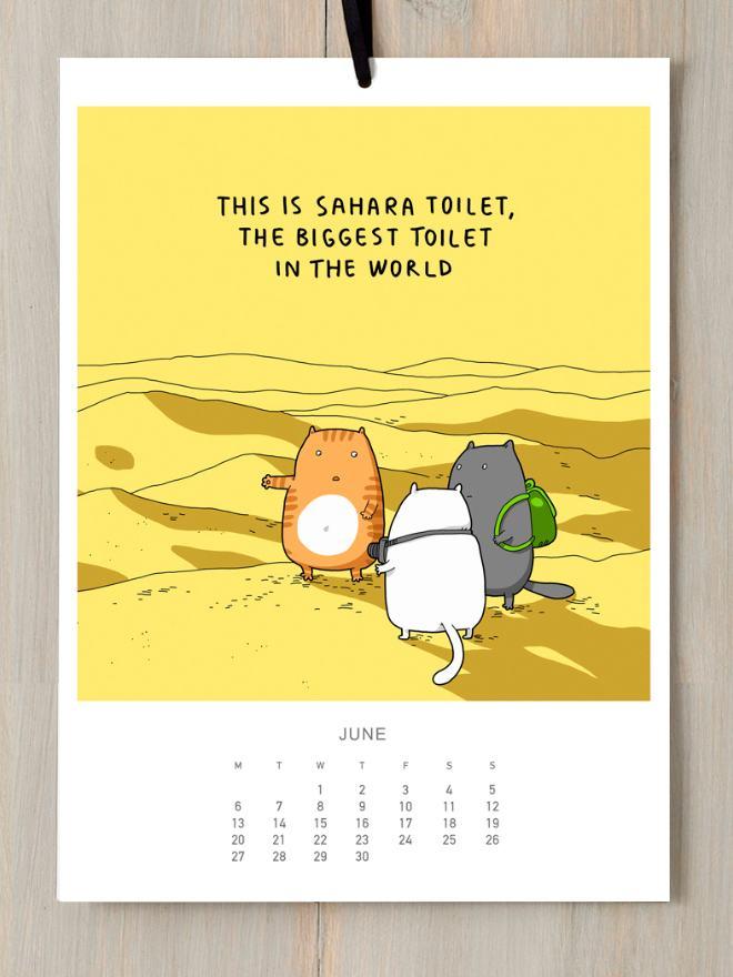 cat-calendar6-1