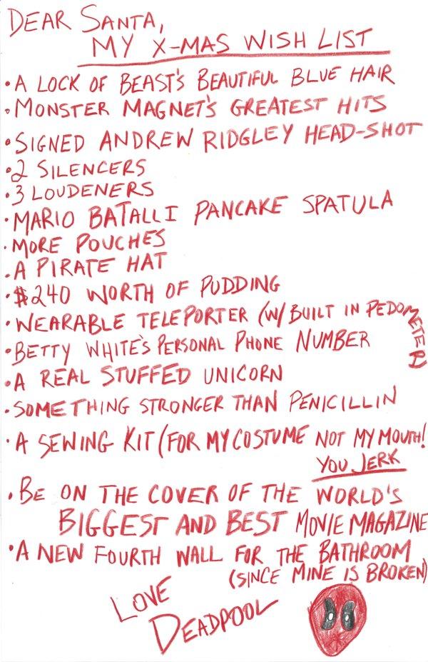 deadpool christmas list (1)