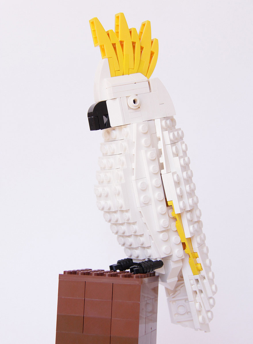 lego birds (10)
