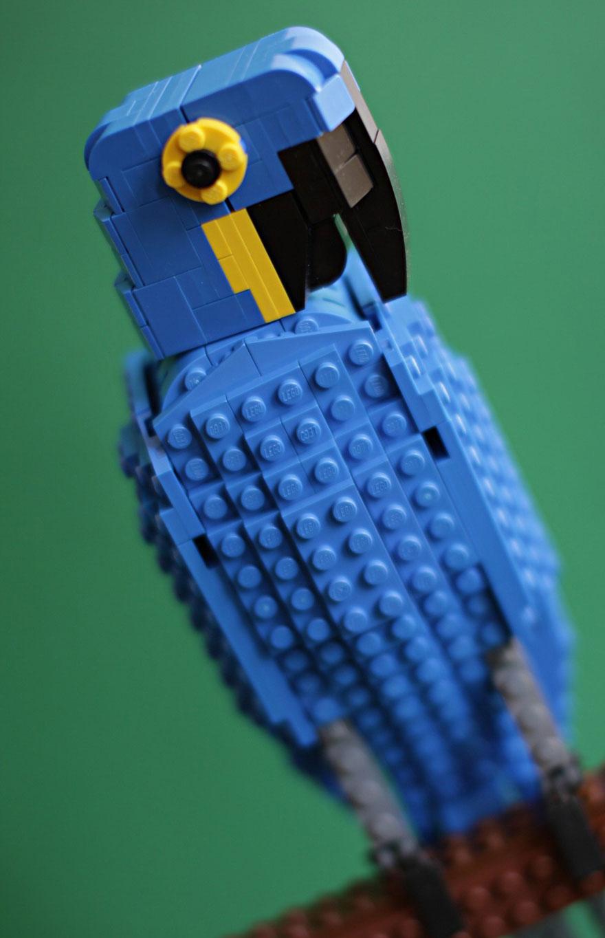 lego birds (13)