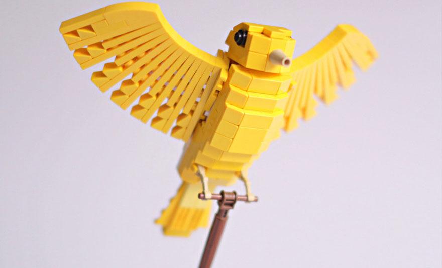 lego birds (16)