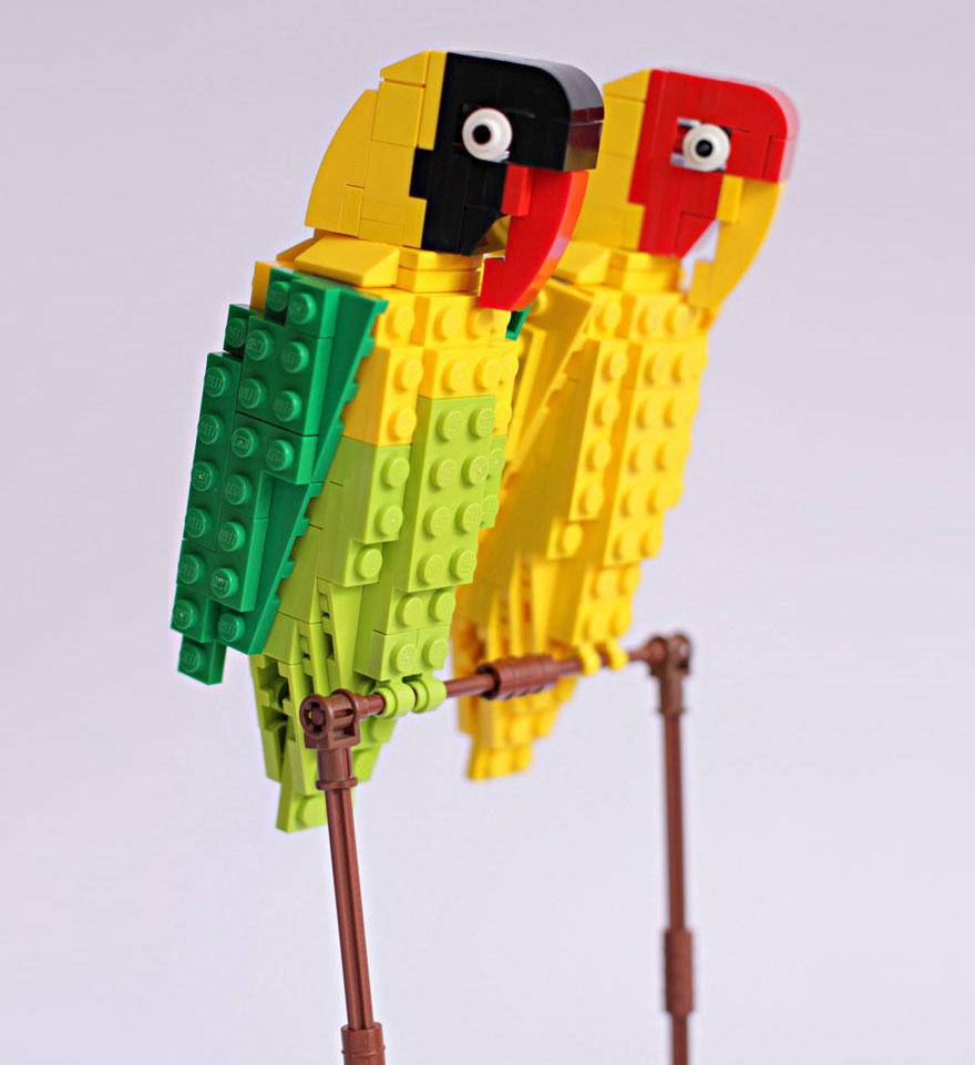lego birds (2)
