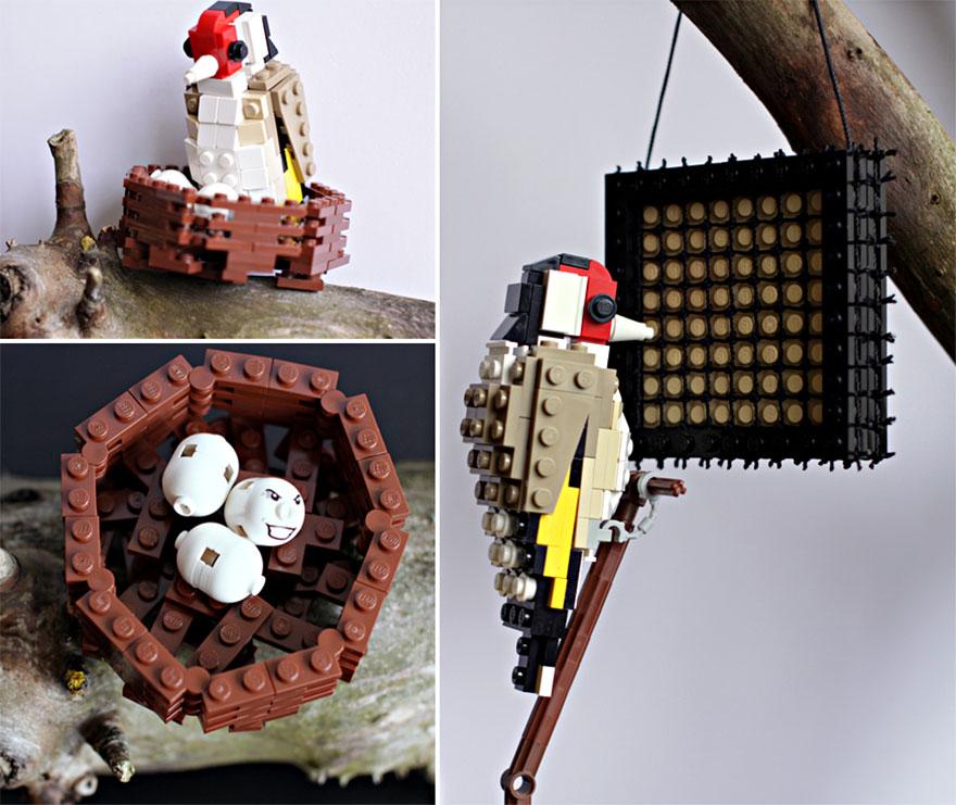 lego birds (20)