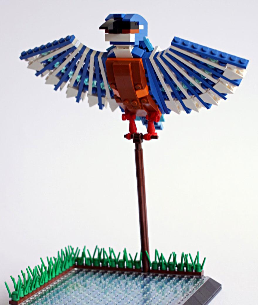 lego birds (3)