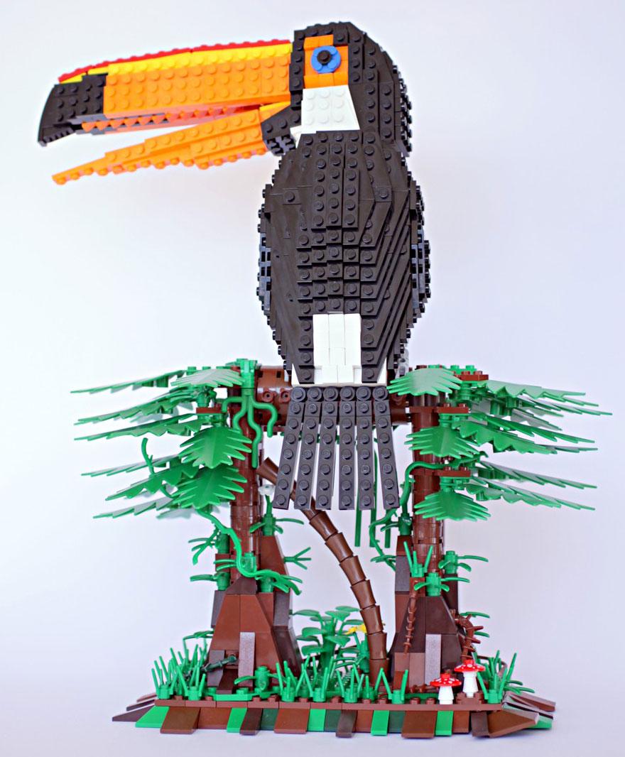 lego birds (7)
