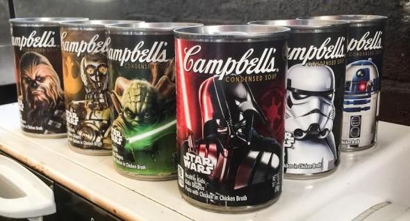 soup-cans-590x319