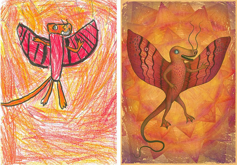 the-monster-project-brings-kids-drawings-to-life-21