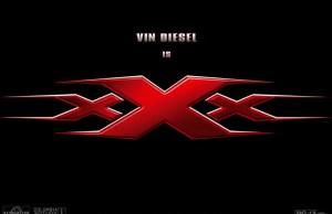 xXx Sequel