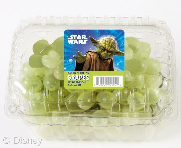 yoda-grapes-590x482