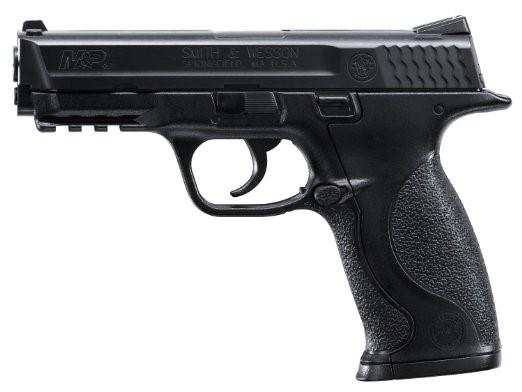 M&P Airgun