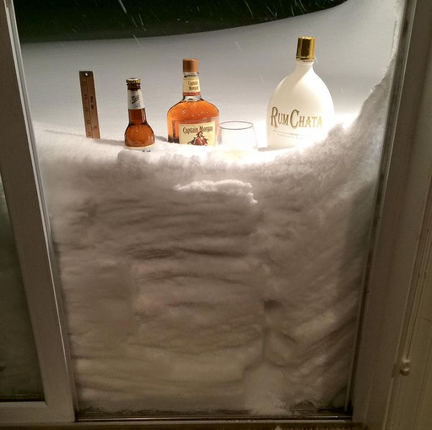 15-Pics-That-Perfectly-Capture-How-Insane-Blizzard2016-Is1__880