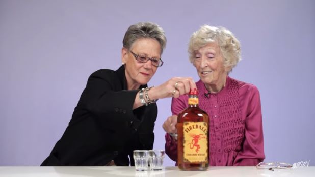 2016-01-04 12_21_50-Grannies Try Fireball Whiskey For The First Time And It's Magic