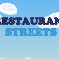 Restaurant City All You Need To Know