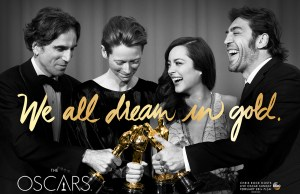 88th Academy Awards Nominations