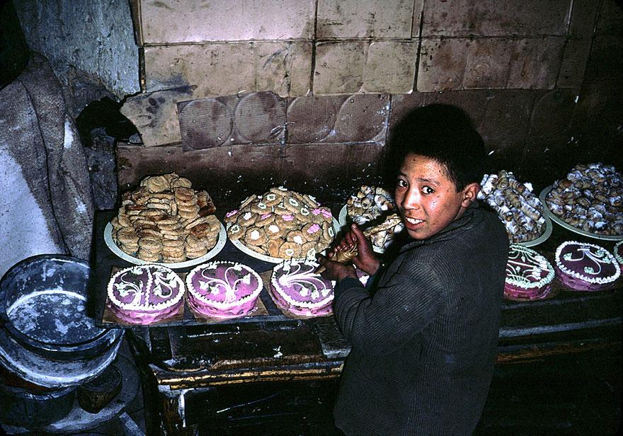 Afghanistan Vinatge Photos (20)