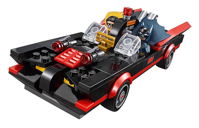 Batman_Lego_6_embed