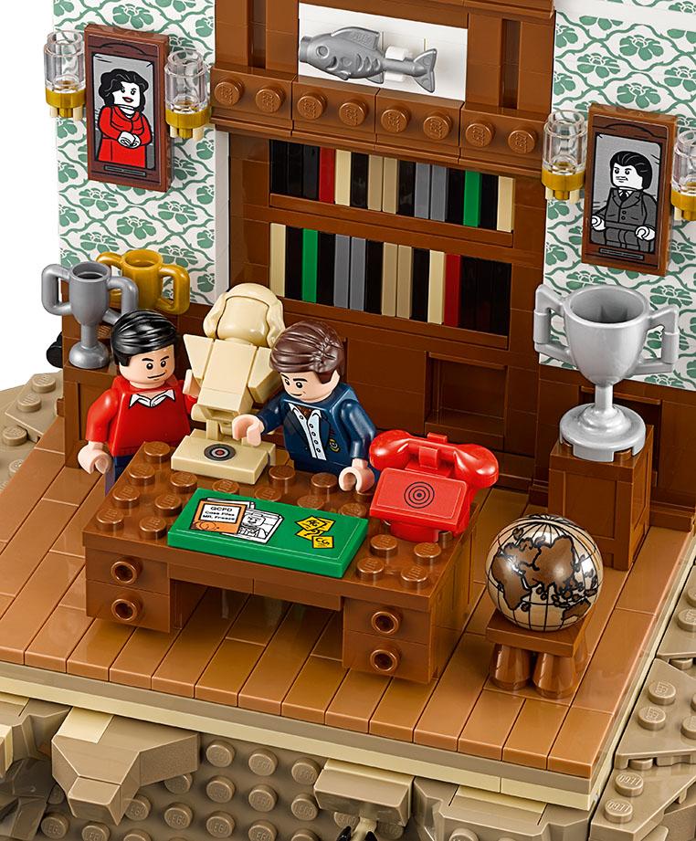 Batman_Lego_7_embed