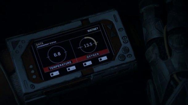 Heres-How-Duct-Tape-Saved-Matt-Damons-Life-On-Mars-12-610x341