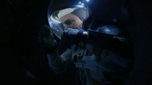 Heres-How-Duct-Tape-Saved-Matt-Damons-Life-On-Mars-13-610x341