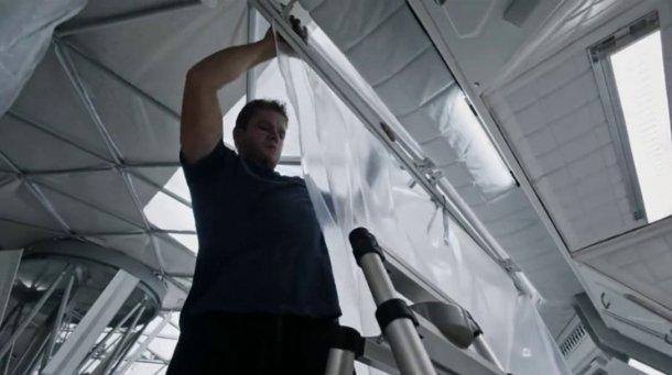 Heres-How-Duct-Tape-Saved-Matt-Damons-Life-On-Mars-9-610x341