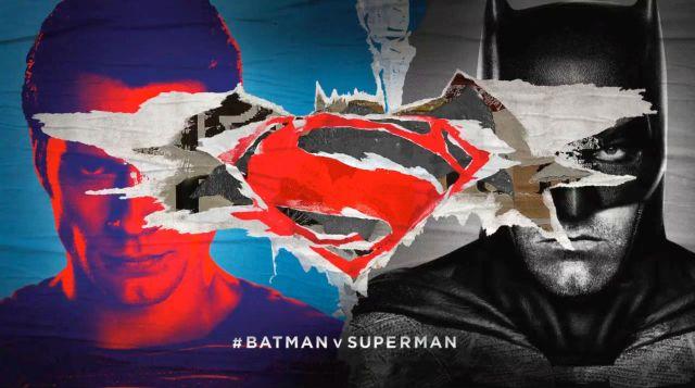 batman-superman-header21