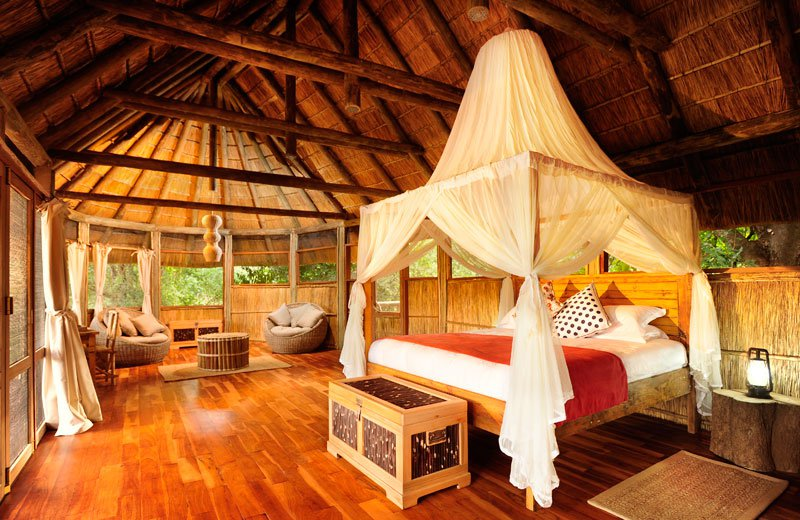 bushcamp-company-national-geographic-unique-lodges-of-the-world-3