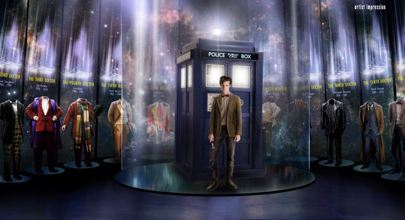 doctor-who-wallpaper-27
