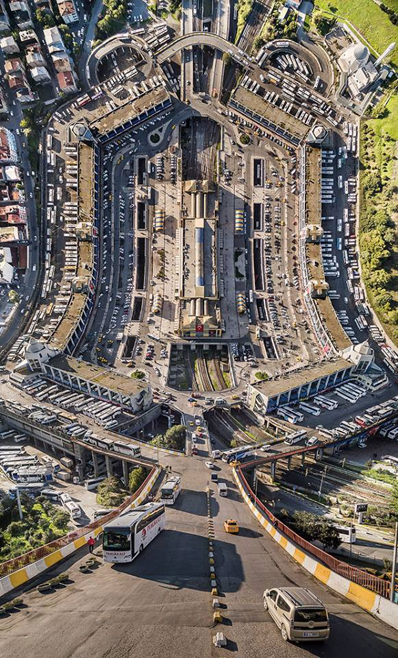 istanbul-inception-by-aydin-buyuktas-2