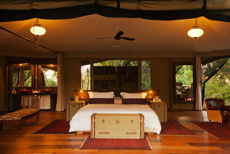 mara-plains-camp-national-geographic-unique-lodges-of-the-world-1