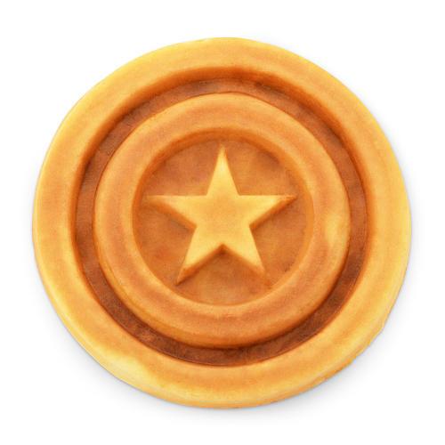 Captain+America+waffle+3