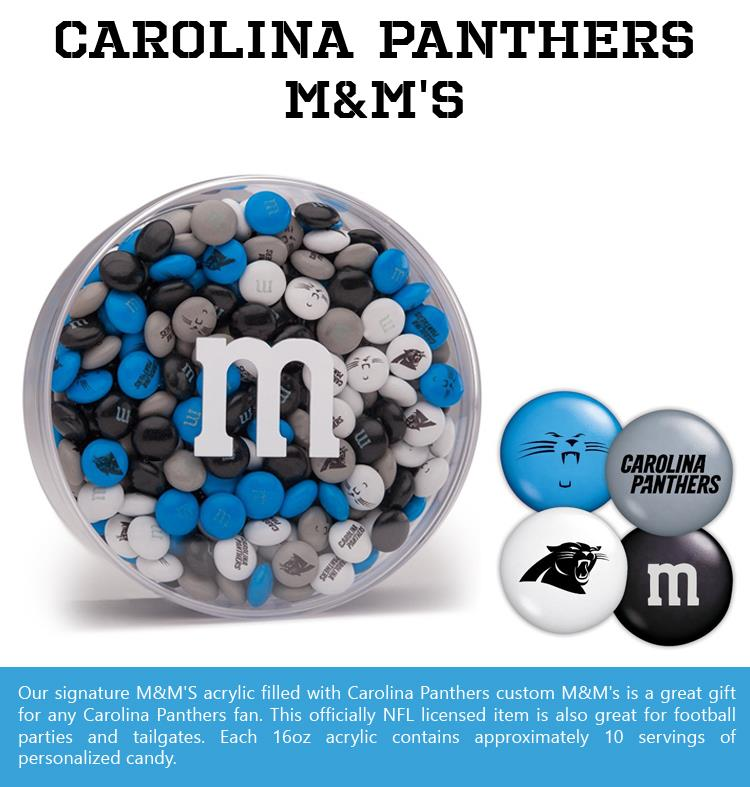 Carolina-Panthers-MMS
