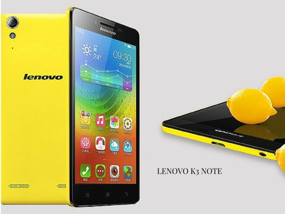 After Introducing Redmi 2 Prime Famous Tech Giant Xiaomi Has Unveiled An Upgraded Iteration Ofbig Screened Note As Well