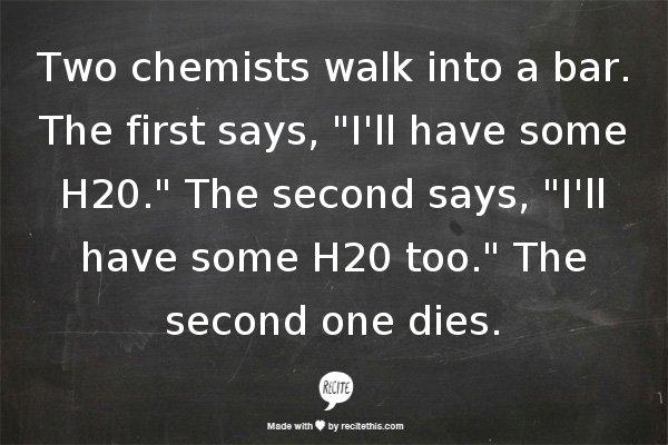 nerd-jokes-12