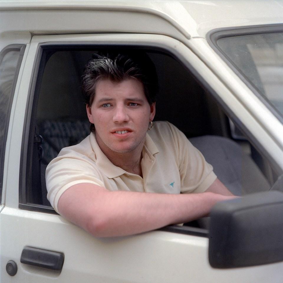 1980sdrivers-5