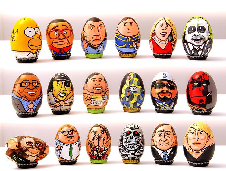 2015-easter-eggs-11