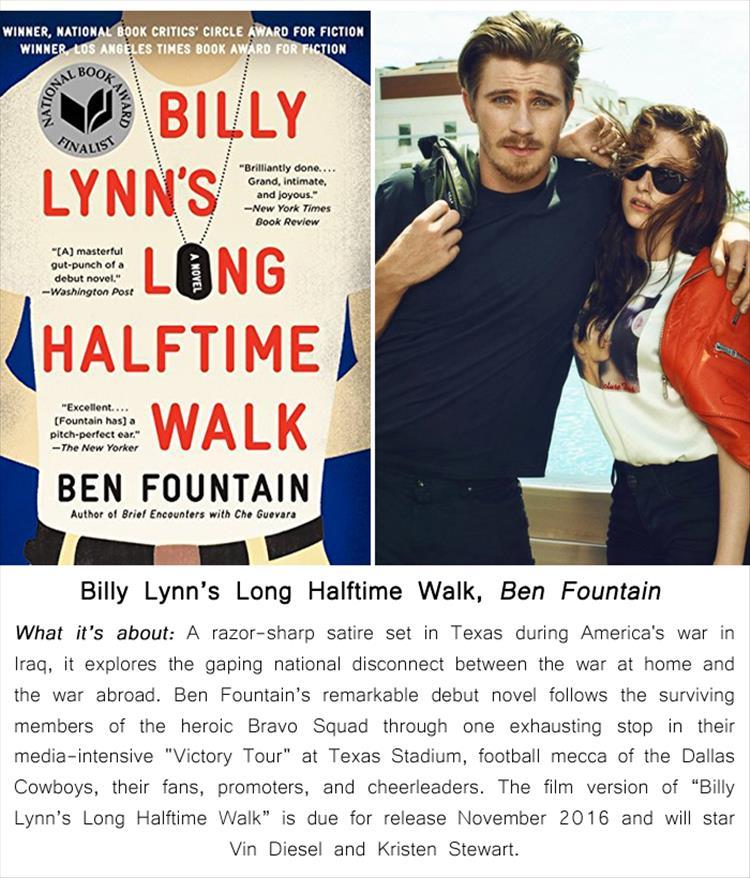 Billy-Lynn's-Long-Halftime-Walk
