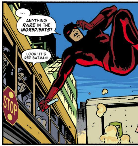 Comic Book Panels (18)