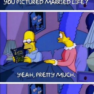Homer Simpson Quotes (13)