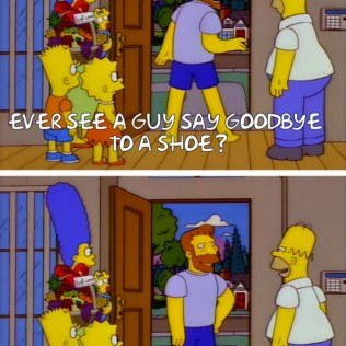 Homer Simpson Quotes (27)