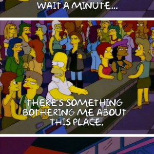 Homer Simpson Quotes (8)